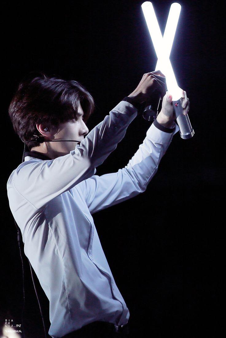 ∾∙♕❁∙∽∘ yoυ ɑʀe ϻʏ ☼ ,ϻʏ☽ ɑɴd ɑʟʟ ϻʏ ✰'s ∘∽∙❁♕∙∾ @leenahoran for more EXO!!