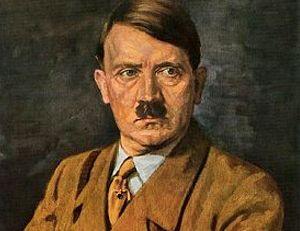 Amado por unos y odiado por otros el cabecilla del partido Nazi sufrió durante su liderazgo una gran cantidad de atentados para intentar terminar con su vida. El más famoso y cercano a conseguir su objetivo fue el cinematográfico intento del 20 de julio de 1944, orquestado por el coronel del Estado Mayor Claus von Stauffenberg. ¿Cuántos atentados sufrió Adolf Hitler?