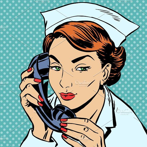 Best 25+ Hospital Uniforms Ideas On Pinterest