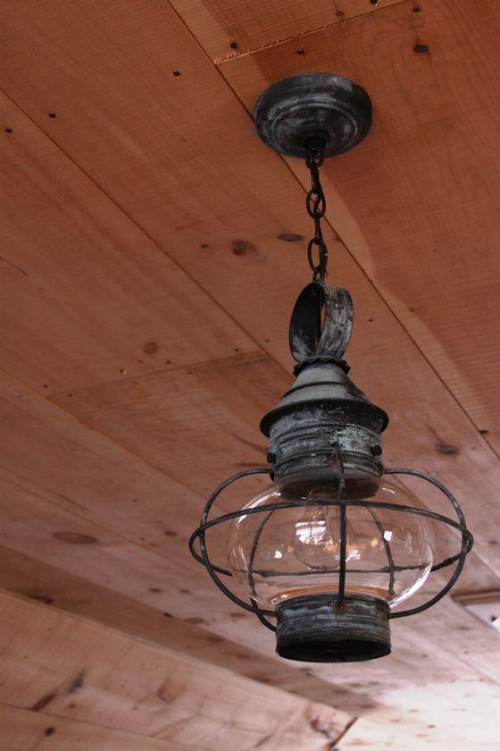 Love this light fixture & 19 best Lighting Love images on Pinterest | House lighting B j ... azcodes.com