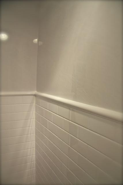52 Best Bathroom Ideas Images On Pinterest