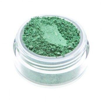 ombretto_minerale_verde_smeraldo