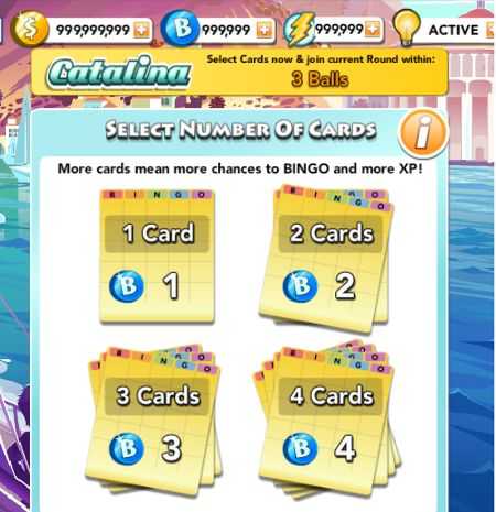 BINGO Blitz Hack - Cheats for iOS - Android Devices - Unlimited Credits App - Unlimited Coins App - Unlimited Power-ups App