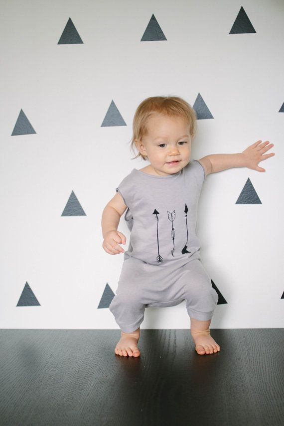 Baby Boy Fashion Style