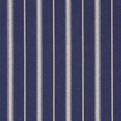 Prestigious Textiles Brighton Walden Fabric Collection 1326/585