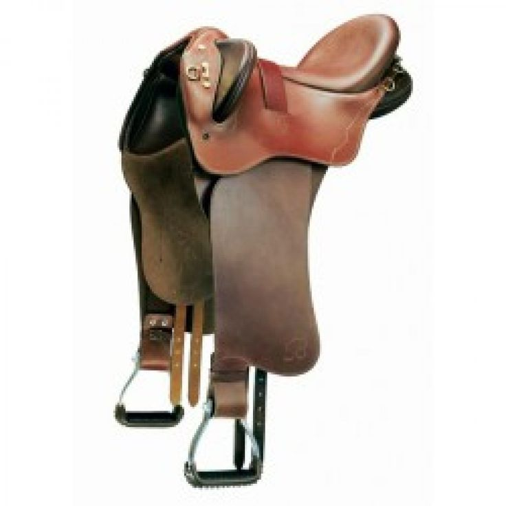 Bates Kimberley Cs Saddle With Swinging Fender & Cair Havana. Visit one of our 54 stores Australia Wide on Buy Online.