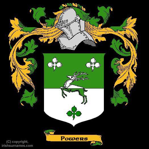 Image result for family crest symbols