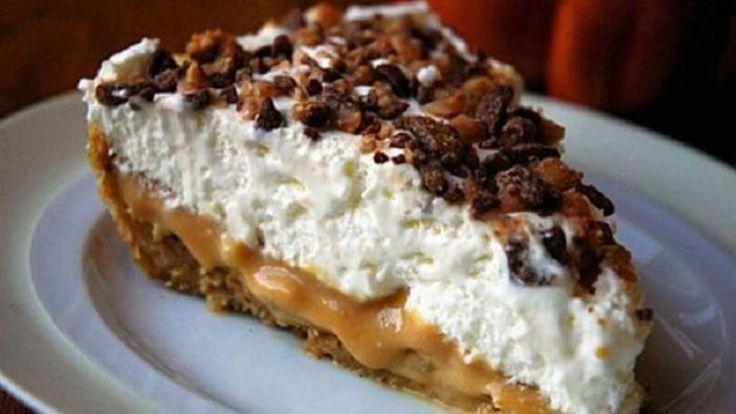 Торт — БОЖЕСТВЕННЫЙ!Невероятно полезные бананы великолепны в десертах! А этот десерт просто потрясающий!Многие из нас очень любят сладкое, а особенно те десерты, которые были сделаны в домашни