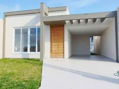 25 best ideas about pergolado de concreto on pinterest - Pergolas de cemento ...