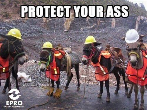 #EPROSafety #Safety #Training #SafetyTraining #Construction #Equipment #Instructor #Classroom #OSHA #Business #Entrepreneur #HandsOn #EPROCertified #OnlineTraining #unsafe #Safetyfail #fail