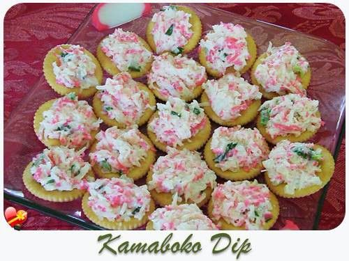 977 best hawaii local foods recipes images on pinterest cooking try this local favorite kamaboko dip as an appetizer pupu at your next party get more japanese local style recipes here forumfinder Image collections