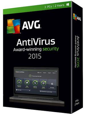 Avg Internet Security 2015 Download Full Version with License Key