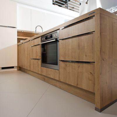 the 25+ best cuisine nolte ideas on pinterest, Wohnzimmer design