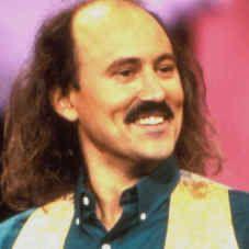 gallagher- comedian