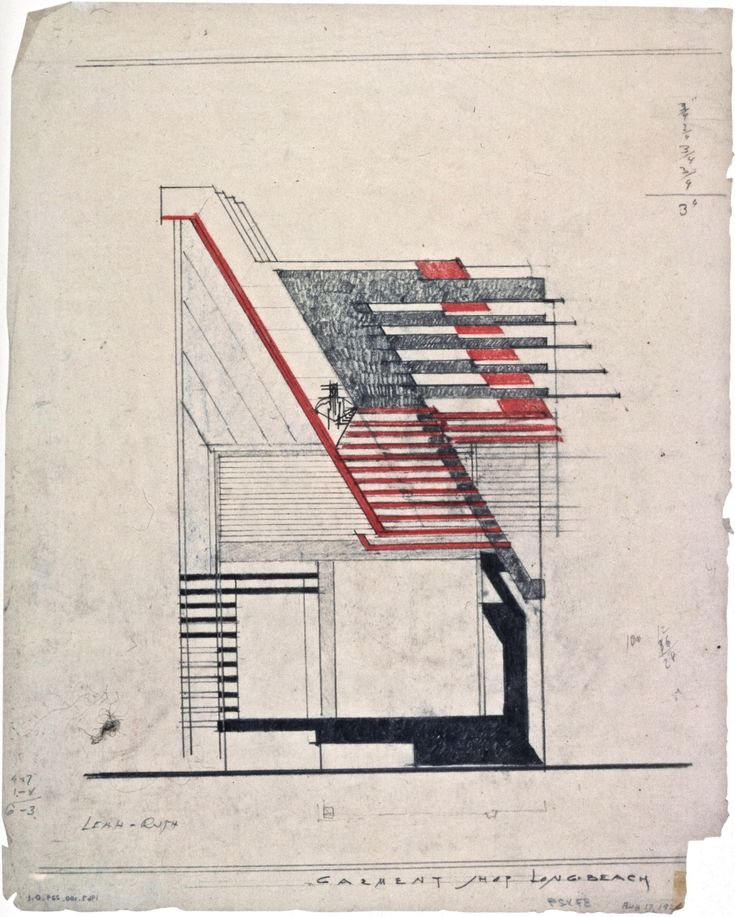 Architecture Drawing Hand 922 best architecture - drawings images on pinterest