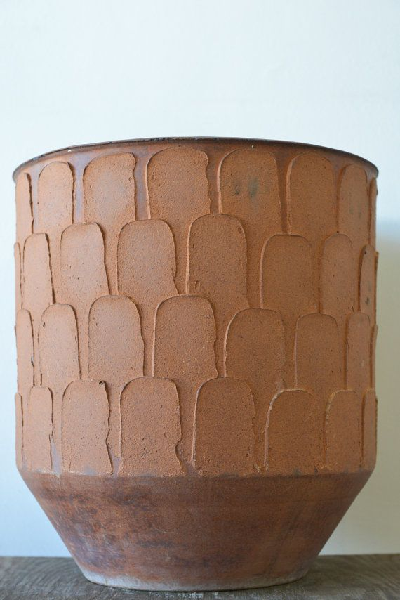 Vintage David Cressey for Architectural Pottery by TheModernVault, $1895.00