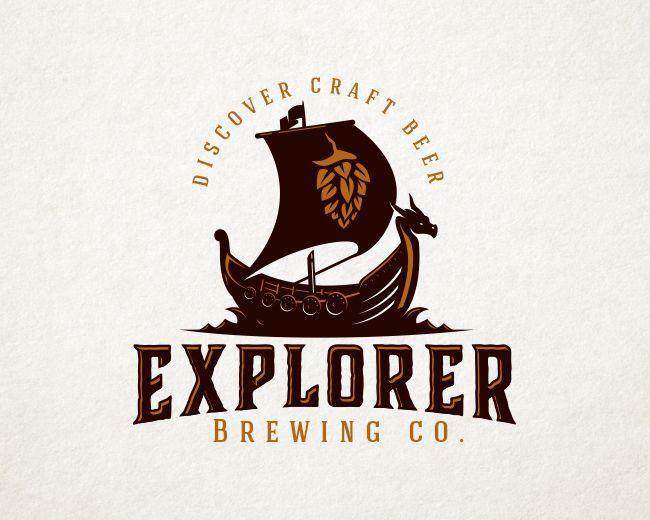 Explorer Brewing Co.