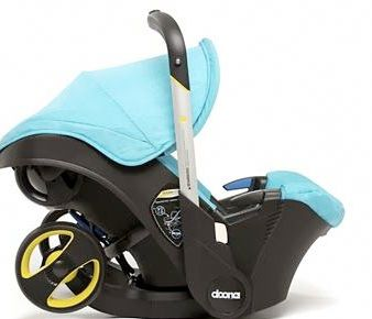 19 best Doona images on Pinterest   Baby car seats, Baby equipment ...