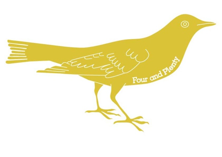 Google Image Result for http://fourandplenty.files.wordpress.com/2010/05/yellow-bird-3-e1273146127689.jpg