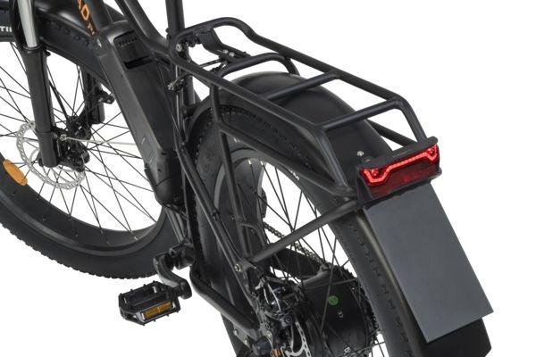 RadRhino Electric Fat Bike