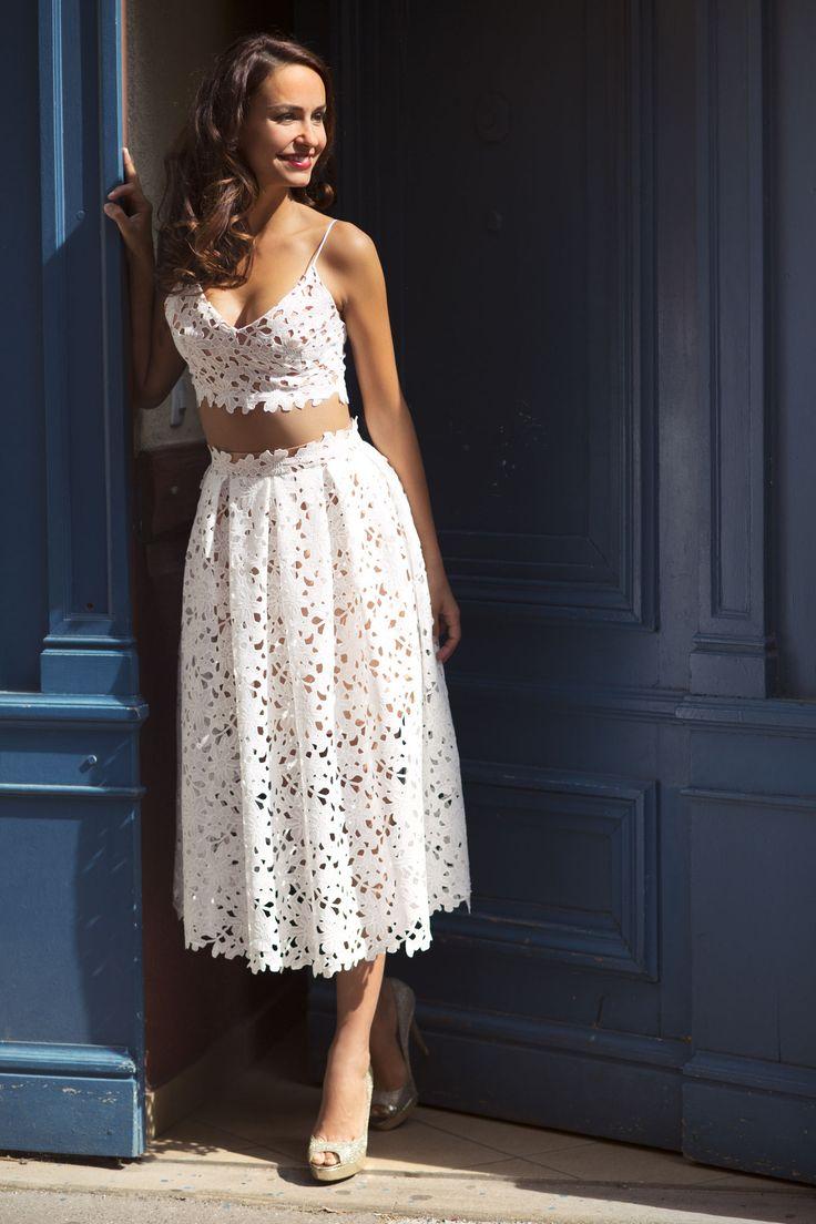 les 112 meilleures images du tableau robes de mari e collection sur pinterest. Black Bedroom Furniture Sets. Home Design Ideas