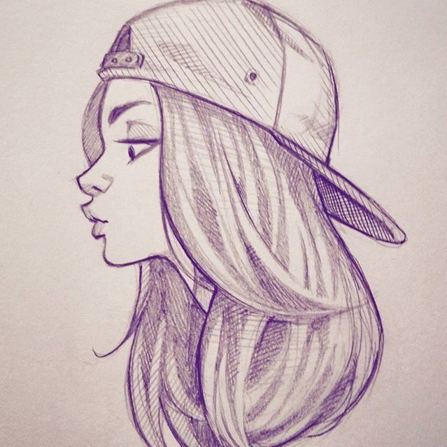 Image Result For Beautiful Easy Things Cool Drawings Art Drawings Sketches Drawing People