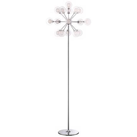 chandelier floor lamp ikea cheap lamps sale
