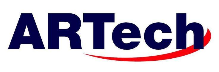 Artech Infossystems walk-in for Recruitment Executive