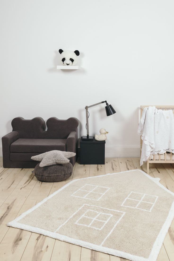 26 best beige room decor images on pinterest | beige room, room