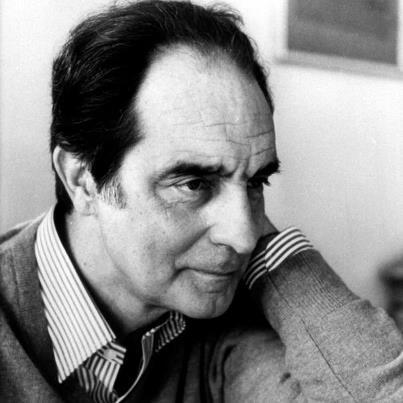A Date to Remember  Italo Calvino (born October 15, 1923)