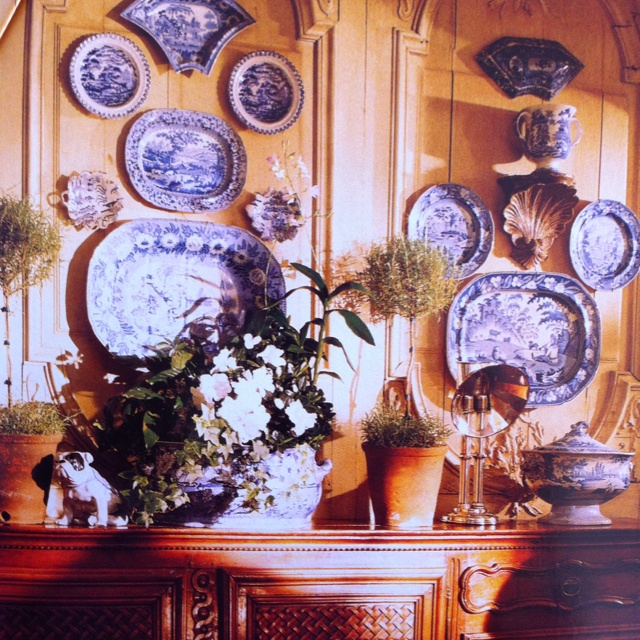 Home Decor Tulsa: 191 Best Charles Faudree Love Images On Pinterest
