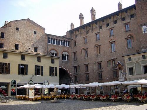 2003-08-27 08-28 Mantova 229