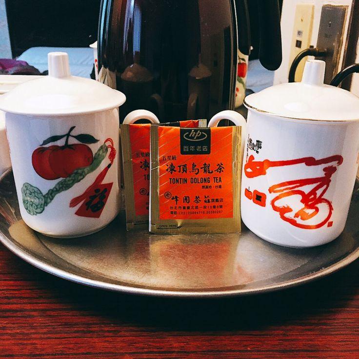 ホテルで見かけた可愛いものを撮ってみた��… 今回泊まったホテルは'六福客棧'��… なかなかレトロなホテルだったけど、1階に24時間のセブンイレブンが入っていて、長榮巴士のバス停からも近く、最寄駅の松江南京駅にいろんなMRTの線が通っているのでどこに出かけるにも便利だった!…ということもあって今回は全く台北駅に足を踏み入れていないし、通過すらしていない��… こんな事は今までなかったかも⁈��… #六福客棧 #ホテル #hotel #コップ #鍵 #キー #key #消防栓 #台湾 #台灣 #臺灣 #台湾旅行 #台湾観光 #台北 #台北市 #taiwan #taipei #taipeicity #旅行 #観光 #海外旅行 #trip #travel #travelstagram #travelporn #tripstagram #tripporn #taiwanstagram #lovetaiwan #ilovetaiwan http://tipsrazzi.com/ipost/1524671024984245323/?code=BUouDgbhERL