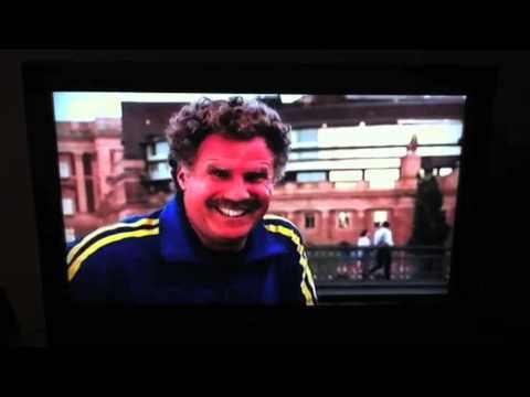 Will Ferrell Now Making Old Milwaukee Ads for Swedish TV Wacky campaign goes global.  http://www.adweek.com/adfreak/will-ferrell-now-making-old-milwaukee-ads-swedish-tv-144571