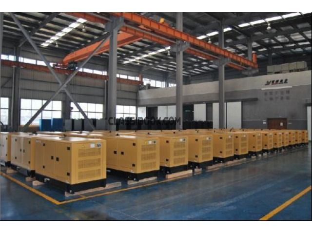 listing 50HZ MTU Silent Type Diesel Generator is published on FREE CLASSIFIEDS INDIA - http://classibook.com/mahindra-in-bombooflat-33332