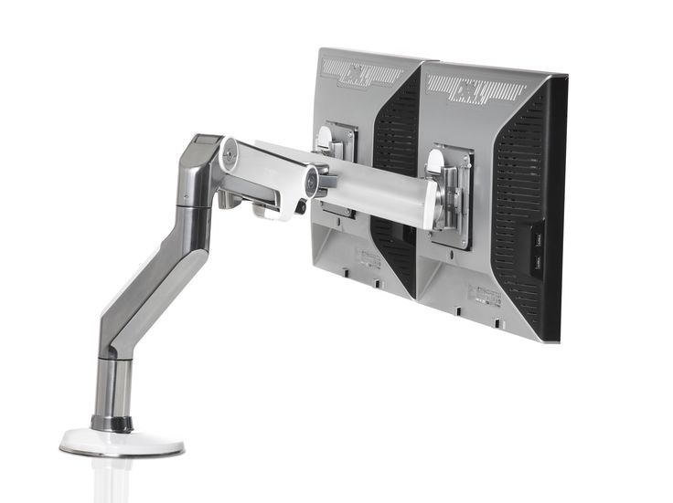 Monitor arm M8