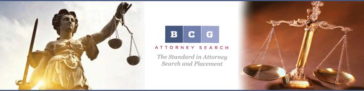 BCG Attorney Search on CareerBuilder