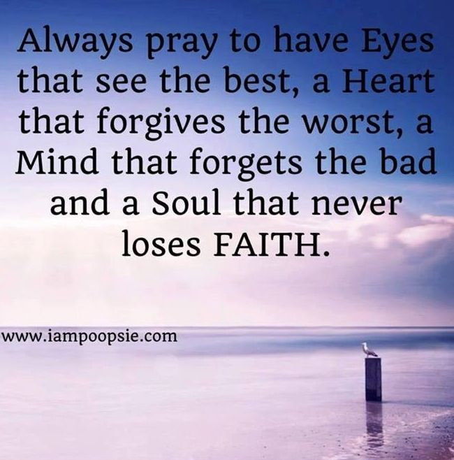 Hope And Faith Quotes: Best 25+ Faith Quote Tattoos Ideas On Pinterest