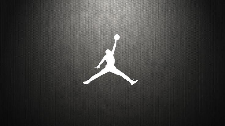 Awesome Basketball Backgrounds JnsrmgkSB iJournal