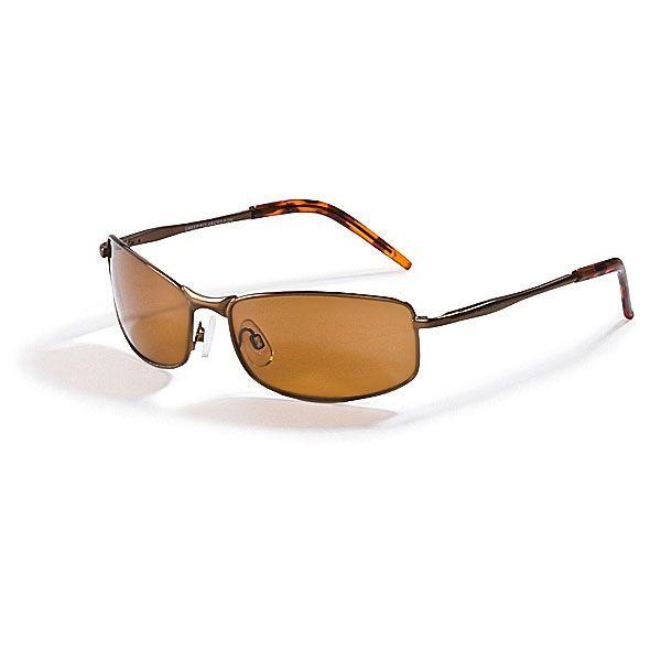 439f350b1d8 Suncloud Polarized Optics Aviator Sunglasses