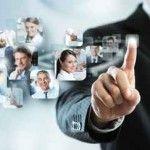 Zarabiaj w trzech wymiarach... | Biznes Prosument Group