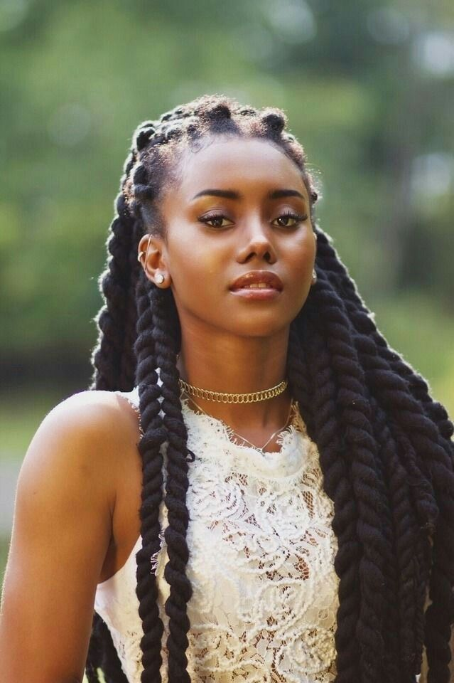 Beautiful Black Women Photography Ig Rabyrose Beauty