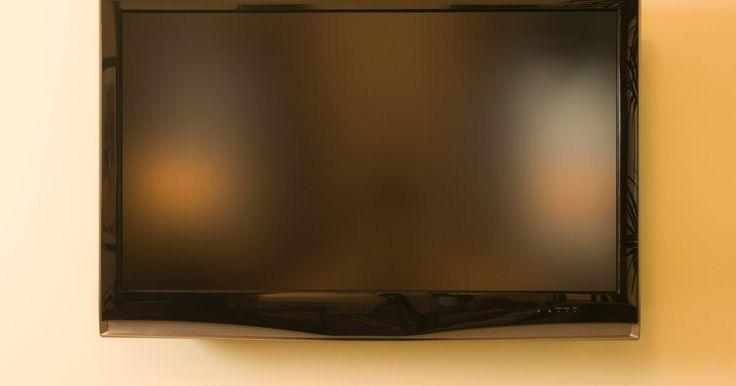 """Como fazer a função PIP funcionar em uma TV Sony. """"Picture-in-picture"""" (Imagem em imagem) é a capacidade que uma televisão tem de exibir um canal enquanto exibe outro em uma janela menor ou adjacente, no interior da tela. Televisores com diversas funcionalidades, incluindo a função PIP, permitem aos proprietários assistirem a dois canais diferentes. E os proprietários de televisões da Sony não ..."""