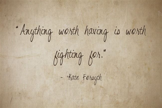 best kate forsyth quotes - Google Search