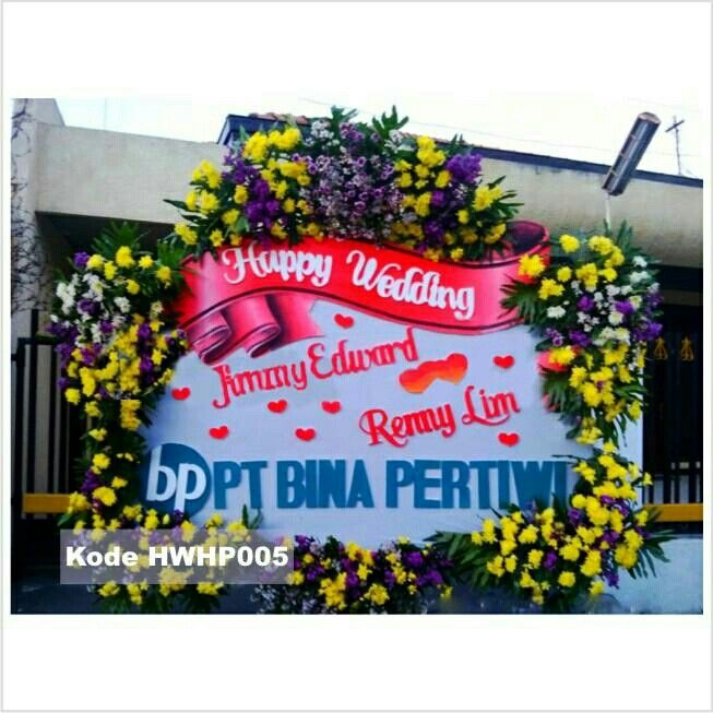 Toko bunga surabaya, O2 Florist menyediakan dan melayani berbagai macam bunga untuk berbagai keperluan serta acara di Surabaya dan sekitarnya. hub 0852 3255 2459 WA
