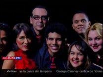 Fallece De Un Infarto El Actor Y Director Teatral Enrique Chao #Video