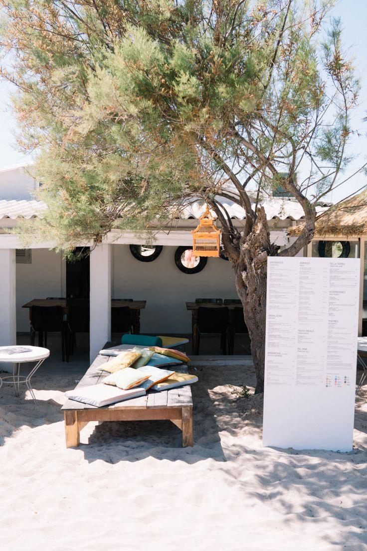 Entdecke die schönsten Seiten der Insel Mallorca auf unserem Blog!