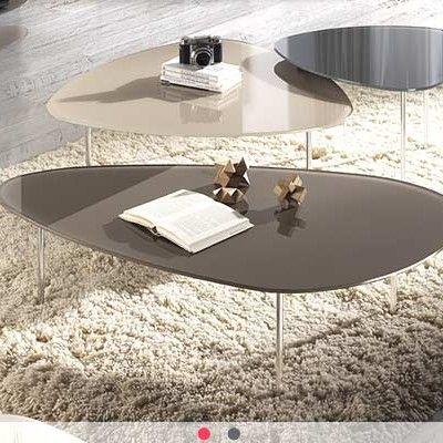 16 best mesas de centro de dise o images on pinterest for Mesas de centro de diseno