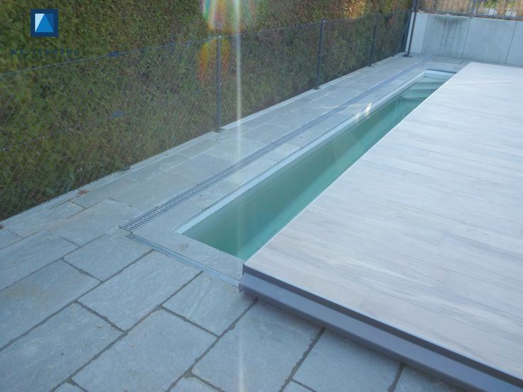634 best Piscine images on Pinterest Swimming pools, Pools and
