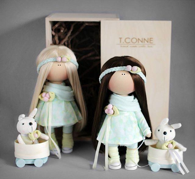 WEBSTA @ conne_tatiana - Шатеночка продается! Все вопросы по приобретению, цене, доставке и т.д. - 79060742499tatianaconne@gmail.comЗы: цвет волос можно поменять на блонд или каштанUPD: проданы обе.